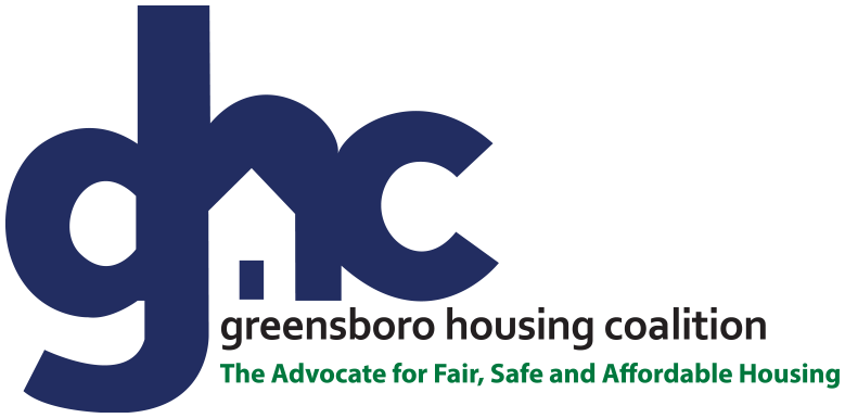 Greensboro Housing Coalition