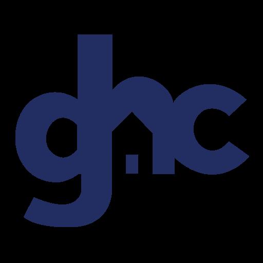 Greensboro Housing Coalition